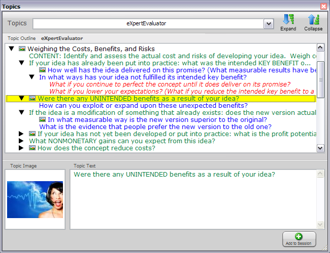 Writing editing services software for pc