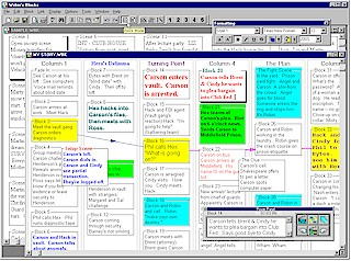 Dissertation writing software guides